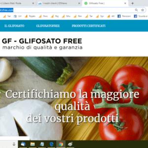 glifo-1024x576