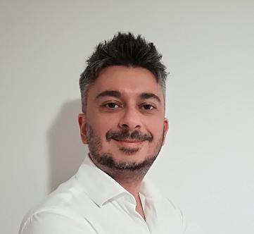 Sergio De Napoli - Clicca qui