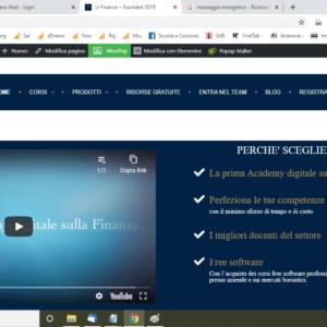 u-finance