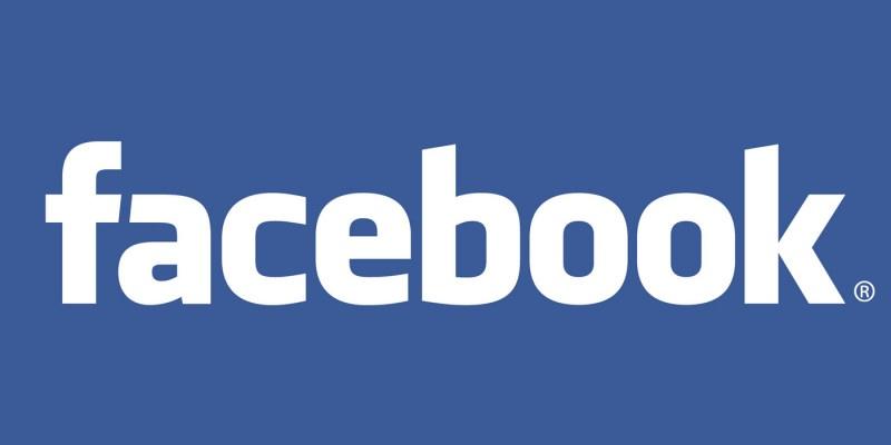 Facebook per fare seo e spingere i nuovi contenuti cornerstone
