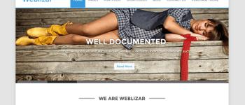 siti-web-bari