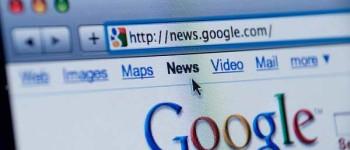 Navigazione anonima con Google Chrome: pulite sempre la cache