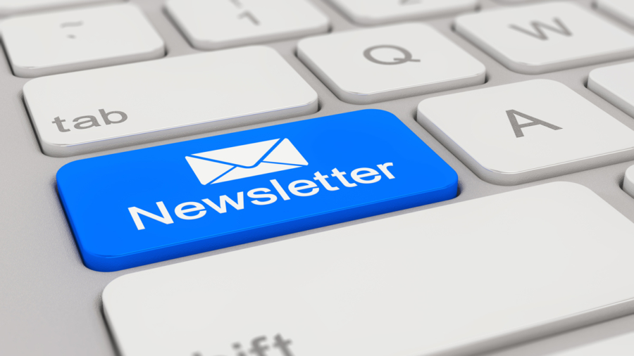 newsletter-email-marketing