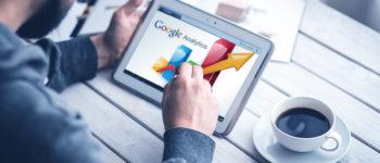 Migliorare il posizionamento su Google con il plugin Wordpress Amp