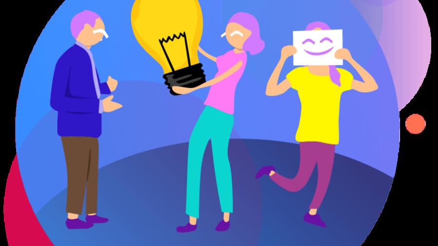 Aprire un negozio online conviene: i motivi per non perdere tempo