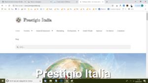 prestigio.png