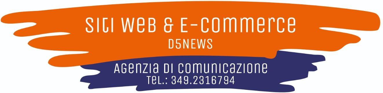 D5News