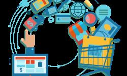come aprire un e-commerce che funziona